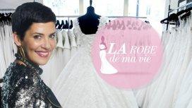 image du programme La robe de ma vie