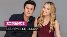 image du programme Les rêves de Lindsay