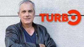 image de la recommandation Turbo