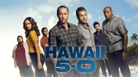 image de la recommandation Hawaii 5-0