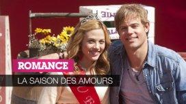image du programme La saison des amours