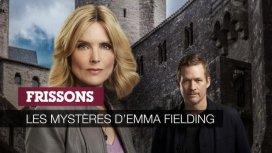 image du programme Les mystères d'Emma Fielding