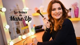 image de la recommandation Les Reines du make-up