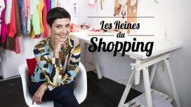 image de la recommandation Les Reines du Shopping
