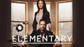 image du programme Elementary