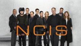 image du programme N.C.I.S