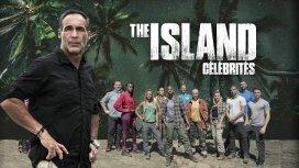 image du programme The Island