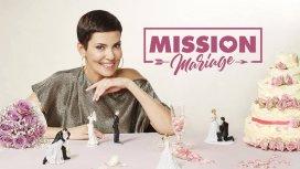 image du programme Mission mariage