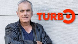 image du programme Turbo
