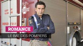 image du programme Le bal des pompiers