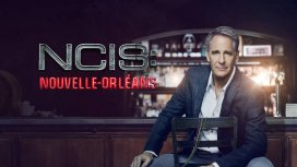 image de la recommandation NCIS : Nouvelle Orléans