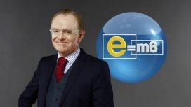 image du programme E=M6
