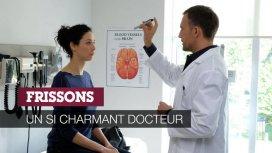 image du programme Un si charmant docteur