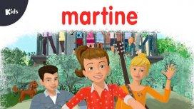 image de la recommandation Martine
