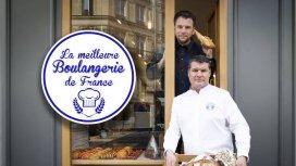 image du programme La meilleure boulangerie de France