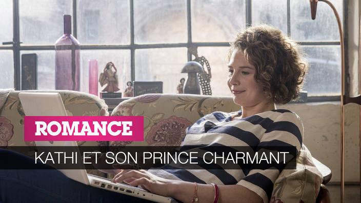 Image du programme Kathi et son prince charmant