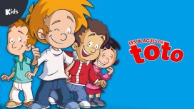 image du programme Les blagues de Toto