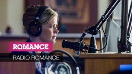image du programme Radio romance
