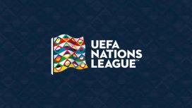 image du programme Ligue des Nations
