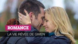 image du programme La vie rêvée de Gwen
