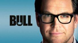 image du programme Bull
