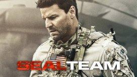 image du programme Seal Team
