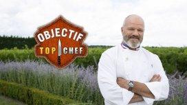 image du programme Objectif Top Chef