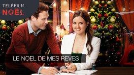image du programme Le Noël de mes rêves