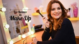 image du programme Les Reines du make-up