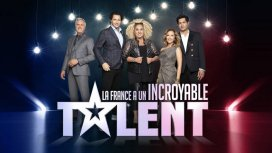 image du programme La France a un incroyable talent