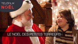 image du programme Le Noël des petites terreurs