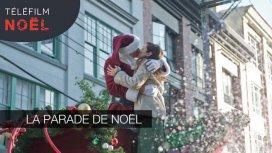 image du programme La parade de Noël