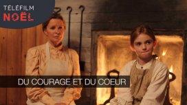 image du programme Du courage et du coeur