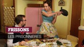 image du programme Les prisonnières