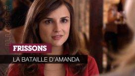 image du programme La bataille d'Amanda