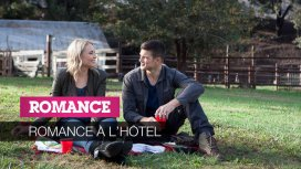 image du programme Romance à l'hôtel