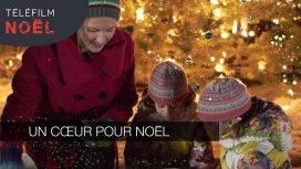 image du programme Un coeur pour Noël