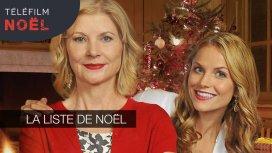 image du programme La liste de Noël