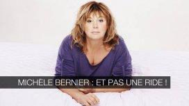 image du programme Michèle Bernier : et pas une ride !