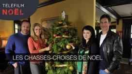 image du programme Les Chassés-croisés de Noël