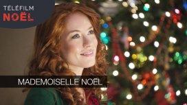 image du programme Mademoiselle Noël