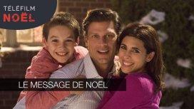 image du programme Le message de Noël