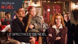 image du programme Le spectacle de Noël