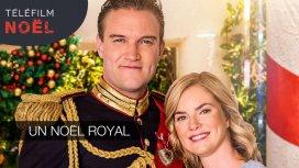 image du programme Un Noël royal