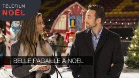 image du programme Belle pagaille à Noël