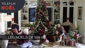image du programme Les Noëls de ma vie