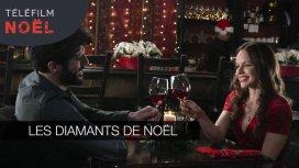 image du programme Les diamants de Noël