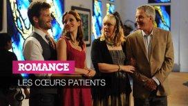 image du programme Les coeurs patients
