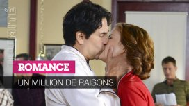 image du programme Un million de raisons