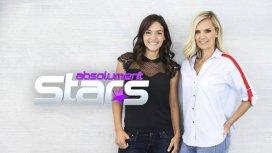 image du programme Absolument Stars